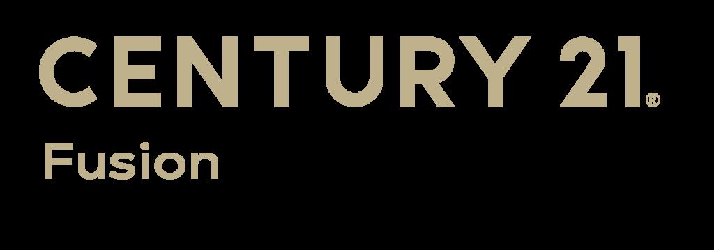 Century 21 Fusion logo