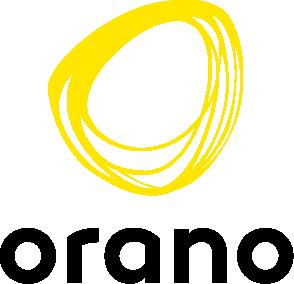 ORANO Logo