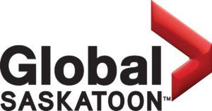 Global TV Saskatoon Logo